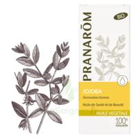 PRANAROM Huile végétale bio Jojoba 50ml à Vélines