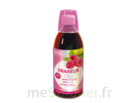 MILICAL DRAINEUR ULTRA Solution buvable framboise 500ml à Vélines