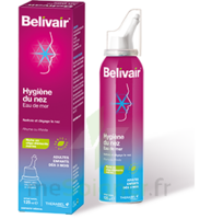 BELIVAIR Spray nasal hygiène à Vélines