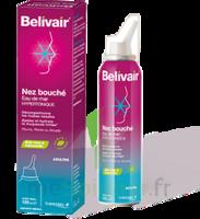 Belivair Solution nasale nez bouché 125ml à Vélines
