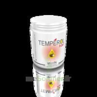 TEMPEROL FORT Comprimés à Vélines
