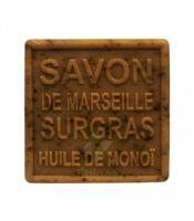 MKL Savon de Marseille huile de monoï 100g à Vélines