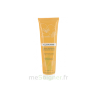 Klorane Dermo Protection Crème dépilatoire 150ml à Vélines