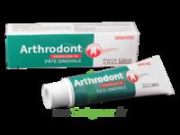 ARTHRODONT 1 % Pâte gingivale T/80g à Vélines