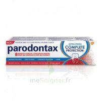 Parodontax Complète Protection Dentifrice 75ml à Vélines