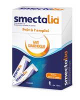SMECTALIA 3 g Suspension buvable en sachet 12Sach/10g à Vélines