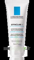 Effaclar H Crème apaisante peau grasse 40ml à Vélines
