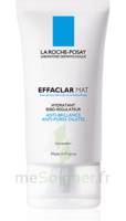 Effaclar MAT Crème hydratante matifiante 40ml à Vélines