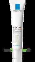 Effaclar Duo+ SPF30 Crème soin anti-imperfections 40ml à Vélines