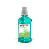 Fluocaril Bain bouche bi-fluoré 250ml à Vélines