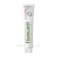 Fluocaril Bi-Fluoré 145 mg Pâte dentifrice blancheur 75ml à Vélines