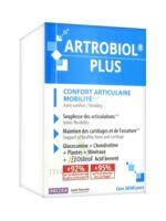 Ineldea Artrobiol Plus 120 Gélules à Vélines