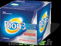 Bion 3 Défense Sénior Comprimés B/30 à Vélines