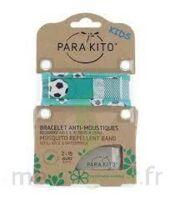 Parakito Bracelet Kids Football à Vélines