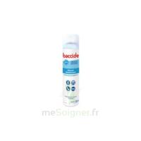 Baccide Solution Désinfectante 250ml à Vélines