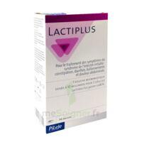 Pileje Lactiplus B/56 à Vélines