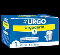 Urgoderm Sparadrap extensible 10cmx10m à Vélines