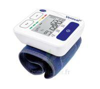 Veroval Compact Tensiomètre électronique poignet à Vélines
