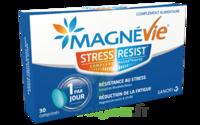 Magnevie Stress Resist Comprimés B/30 à Vélines