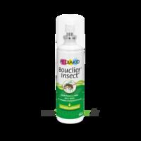 Pédiakid Bouclier Insect Solution répulsive 100ml à Vélines