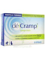 Decramp Comprimé B/30 à Vélines