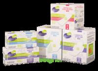 Unyque Bio Protège-slip pocket coton bio Normal B/10 à Vélines
