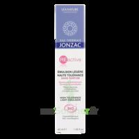 Jonzac Eau Thermale REactive Emulsion légère haute tolérance 40ml à Vélines