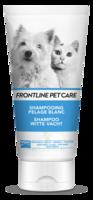Frontline Petcare Shampooing Poils blancs 200ml à Vélines