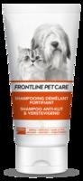 Frontline Petcare Shampooing démélant 200ml à Vélines