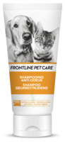 Frontline Petcare Shampooing anti-odeur 200ml à Vélines