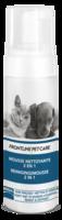 Frontline Petcare Mousse nettoyante sans rinçage 150ml à Vélines