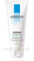 Hydreane Extra Riche Crème 40ml à Vélines