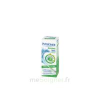 Physiomer Rhume Solution nasale triple action 20ml à Vélines