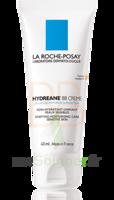 Hydreane Bb Crème Crème Teintée Dorée 40ml à Vélines