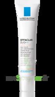 Effaclar Duo+ Unifiant Crème light 40ml à Vélines