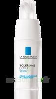 Toleriane Ultra Contour Yeux Crème 20ml à Vélines
