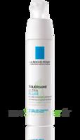 Toleriane Ultra Fluide Fluide 40ml à Vélines