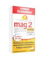 MAG 2 CRAMP Cpr B/60 à Vélines