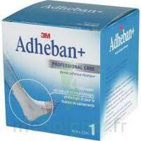 Adheban Plus Bande élastique Adhésive 10cmx2,5m à Vélines