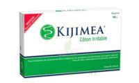 Kijimea Colon Irritable Gélules B/30 à Vélines