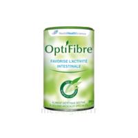 Optifibre Poudre orale B/250g à Vélines