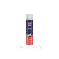 Insect Ecran Habitat Solution 300ml à Vélines