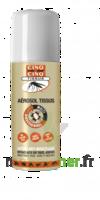 Cinq sur Cinq Spray aérosol tissus 150ml à Vélines