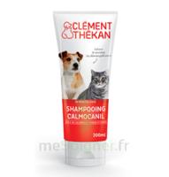 Clément Thékan Calmocanil Shampooing calmant T/200ml à Vélines
