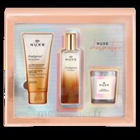 Nuxe Coffret parfum 2019 à Vélines