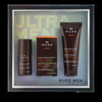 Nuxe Men Coffret hydratation 2019 à Vélines