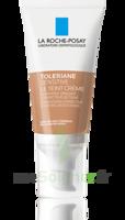 Tolériane Sensitive Le Teint Crème Médium Fl Pompe/50ml à Vélines