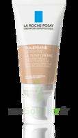 Tolériane Sensitive Le Teint Crème light Fl pompe/50ml à Vélines