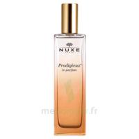 Prodigieux® Le Parfum100ml à Vélines