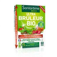 Santarome Bio Gélules Ultra Brûleur B/60 à Vélines